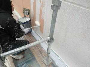 寒いです! |滋賀県東近江市の外壁塗装&雨漏り専門店 片山
