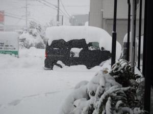 だめだこりゃ |滋賀県東近江市の外壁塗装&雨漏り専門店 片山
