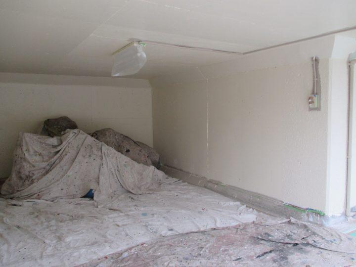 滋賀県大津市南郷町 外壁塗装 N様邸|外壁塗装&屋根工事 滋賀の片山 竣工写真