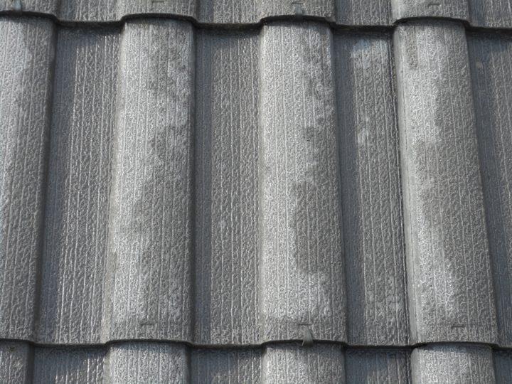 近江八幡 T様邸|外壁塗装&屋根工事 滋賀の片山 竣工写真