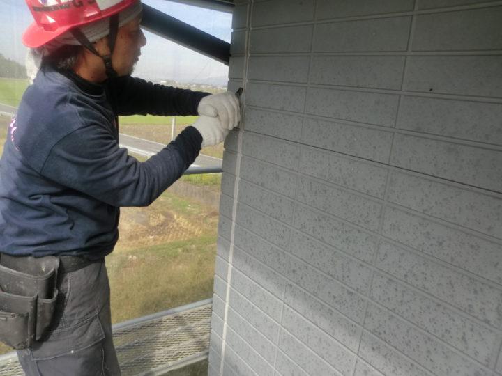 滋賀県愛知郡愛知川 H様邸|屋根塗装・外壁塗装|外壁塗装&屋根工事 滋賀の片山 竣工写真