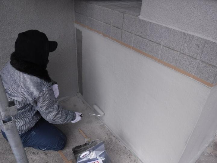 サイディング張り含む外壁塗装改修例~竜王・Sさま邸~|滋賀 外壁塗装&屋根工事の片山 竣工写真