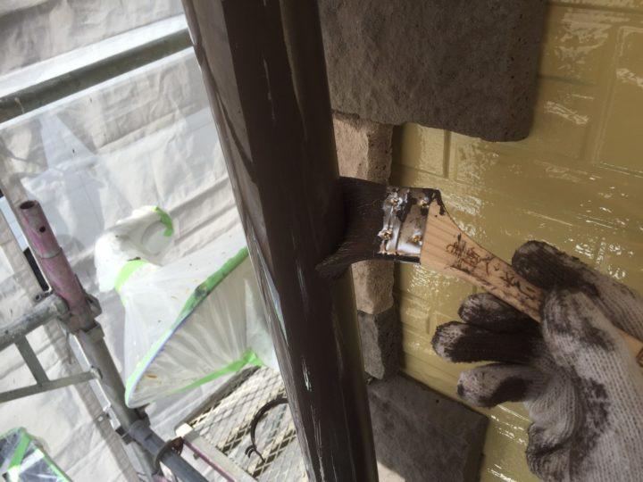 ルミステージ(フッ素)改修例~草津市・T様邸~|滋賀 外壁塗装&屋根工事の片山 竣工写真