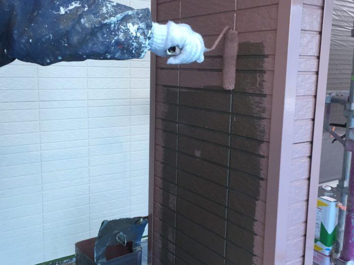 サイディング施工事例 T様邸~大津市・瀬田~|滋賀 外壁塗装&屋根工事の片山 竣工写真