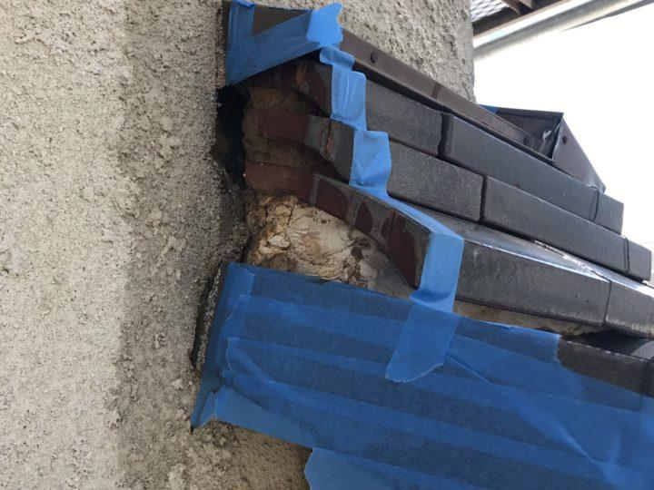 和風スタッコ壁施工事例~東近江市五個荘T様邸~|滋賀 外壁塗装&屋根工事の片山 竣工写真