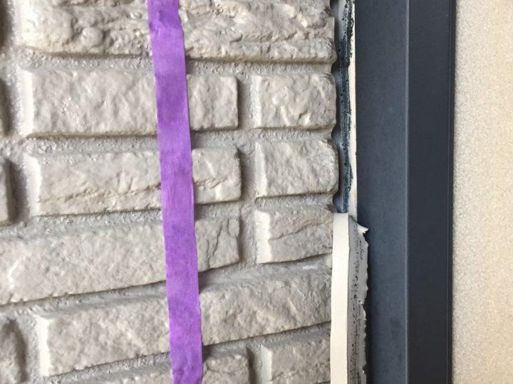 積水ハウス・ダインコンクリート改修例~湖南・Sさま邸~|滋賀 外壁塗装&屋根工事の片山 竣工写真