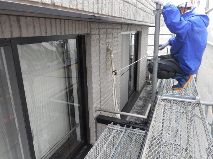 滋賀県彦根市八坂町 T様邸|外壁塗装|外壁塗装&屋根工事 滋賀の片山 竣工写真
