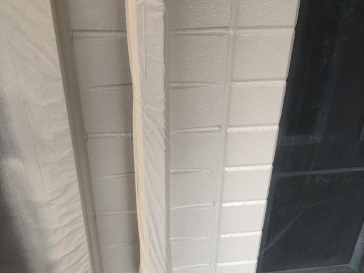外壁 ティアラ専用下塗り
