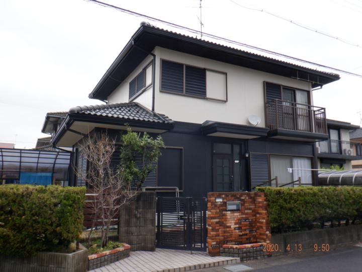 お叱りあり、感謝あり、涙と笑顔のKさま邸 |滋賀県栗東市 Kさま邸